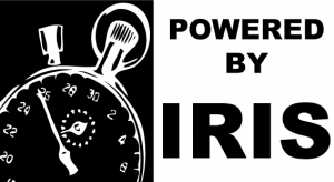 logo_poweredbyiris_option_5